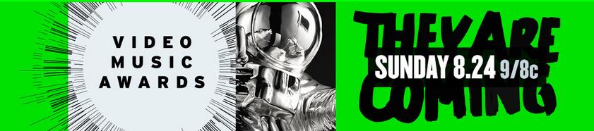 MTV_VMAs2014-Banner