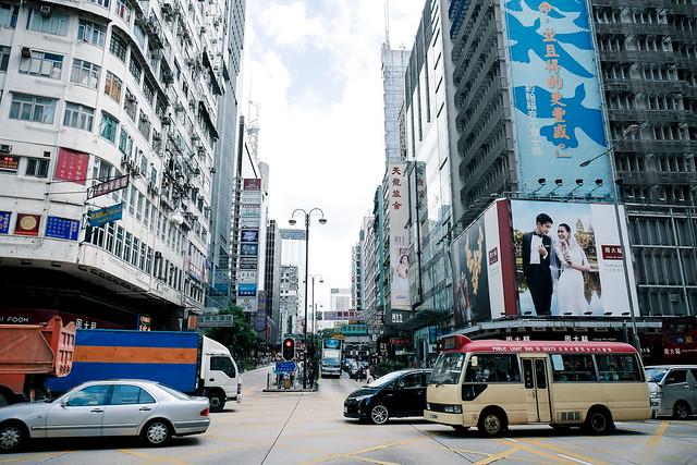 Hong Kong 2014 Trip_day2_39