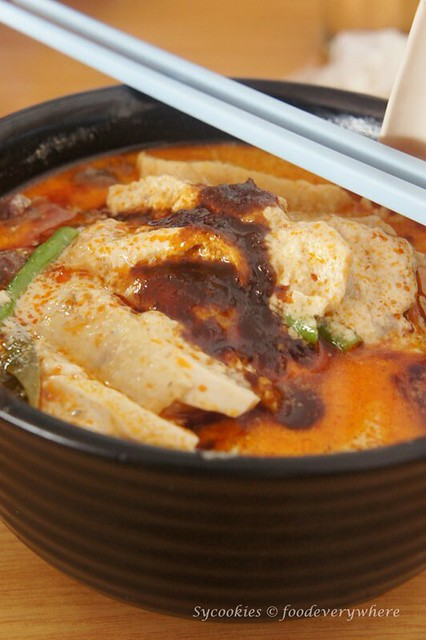 8.restaurant jie mee (10)