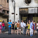 La Habana Turistas _DSC6136