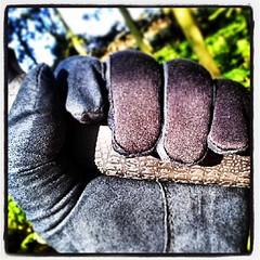 MacWet Sports Gloves