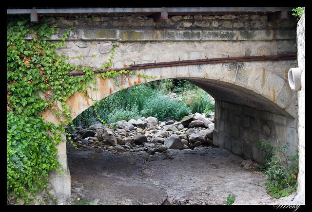 Puente del Pericotón