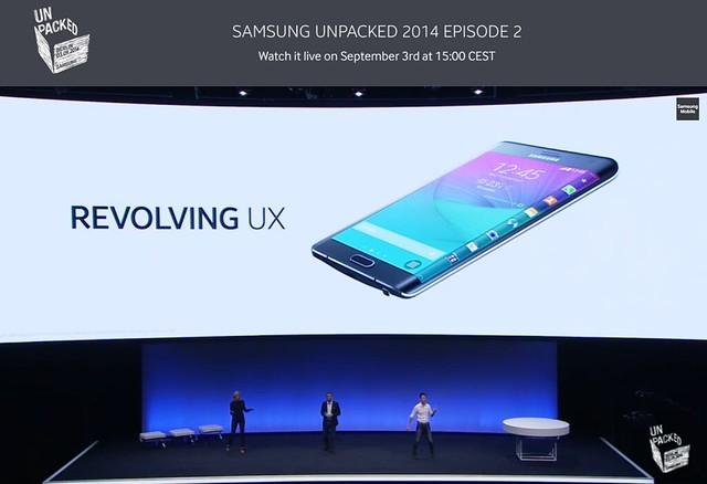 2014-09-03 21_49_11-Samsung Mobile - YouTube - Internet Explorer