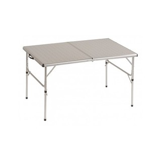 Folding Camping Table 1