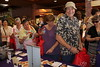 Senior Fest 2014