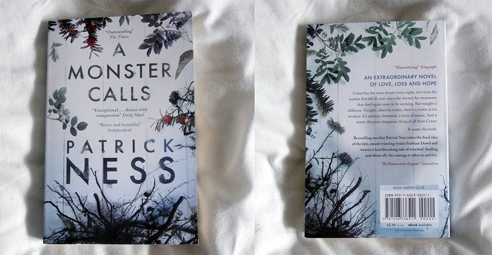 Favourite-covers-A-Monster-Calls
