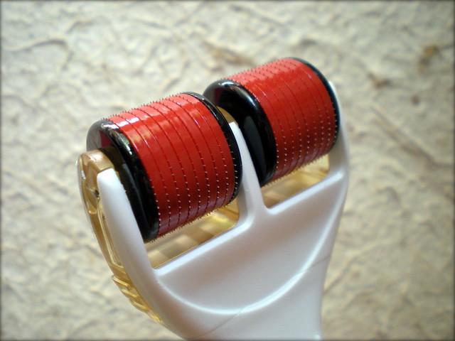Genosys Beauty Roller