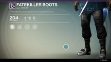 Fatekiller_Boots