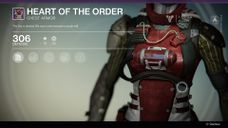 Heart_of_the_Order_Hunter