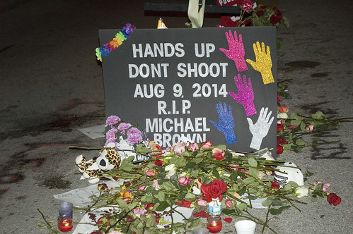 Ferguson Aug 19 2014_9