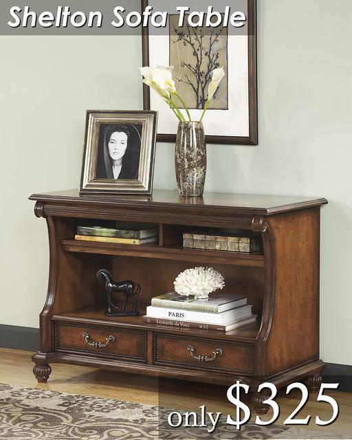 325 - sofa table -- T489-4-SD JPEG
