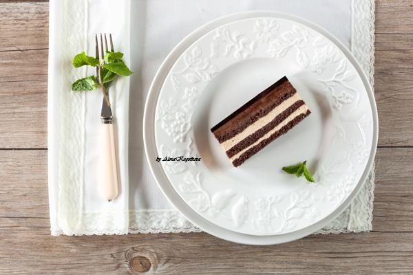 Opera Cake-89