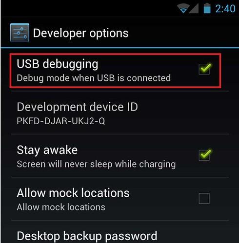 USB_DEBUG_2_4x