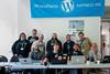 WCMTL2014_04
