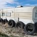 Storage trailer... 20110604_0019