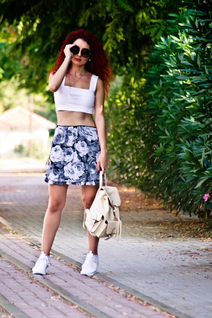 white sneakers (4)