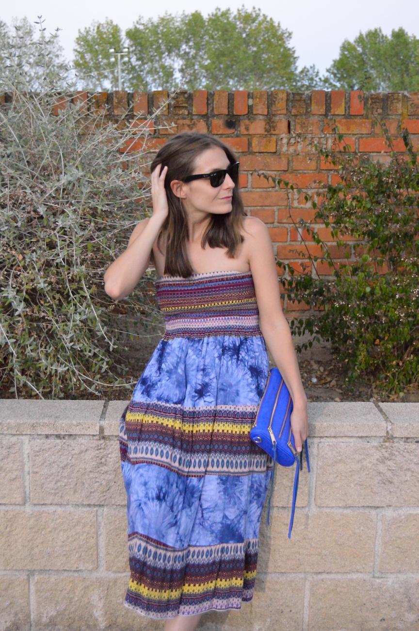 lara-vazquez-mad-lula-fashion-look-summer