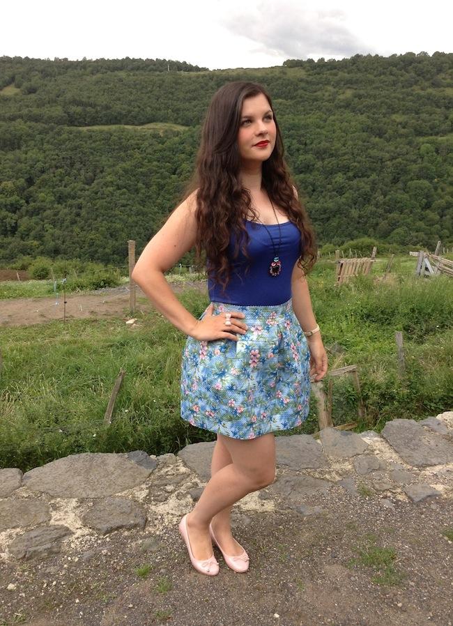 jeni_petite_fille_des_montagnes_7