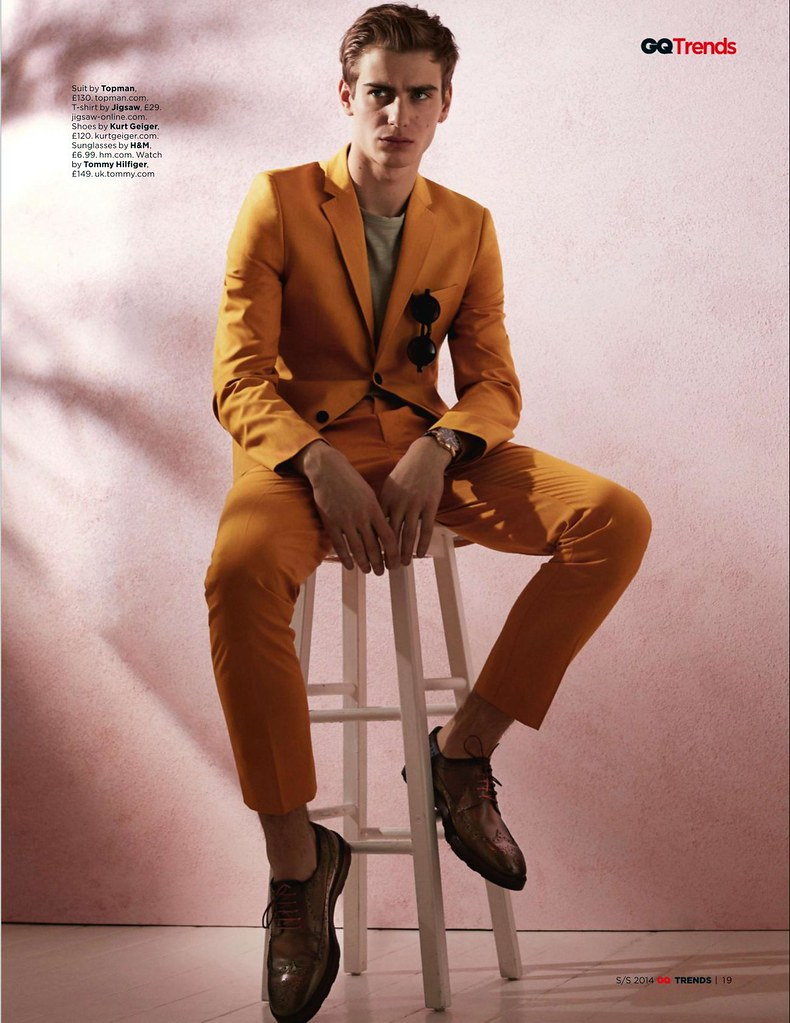 Ben Allen0099_GQ UK May 2014(TFS)