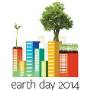 Earth Day 2014: Paint the Town Green