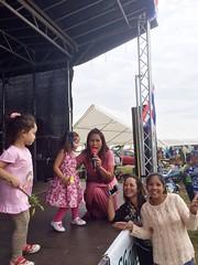 Thai British Festival