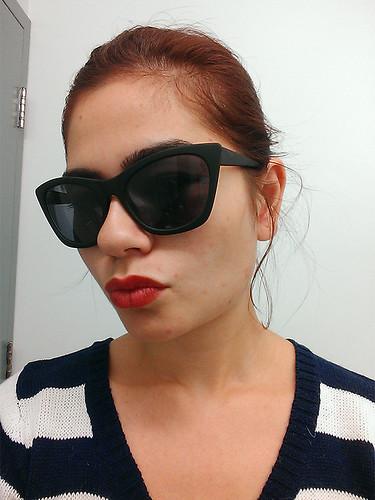 Glasses-USA-Cat-Eye-Sunglasses-02
