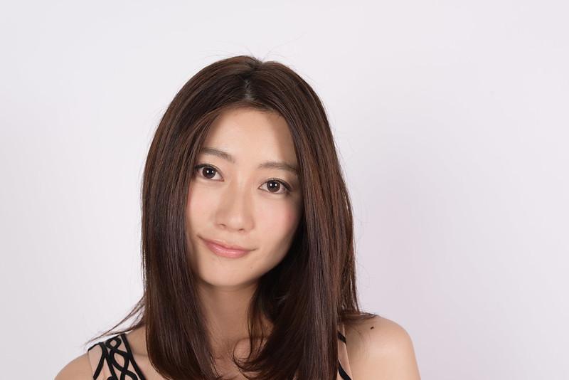 Mapcamera / Aki Takeshita / Nikon D810 / 58mm F1.4 G