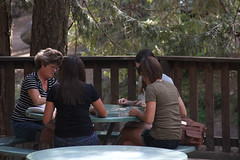 Hartland Womens Retreat 2014-54