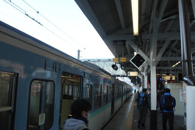 2014-01-19_00007_入笠山