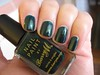 barry m racing green