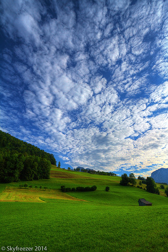 vacation sky beautiful landscape austria oostenrijk amazing view hiking hills autriche skyfreezer