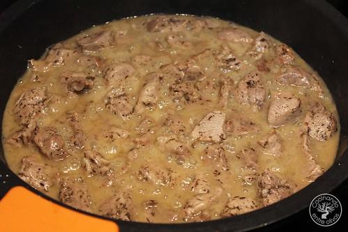 Carne en salsa www.cocinandoentreolivos.com (15)