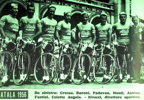Atala 1956