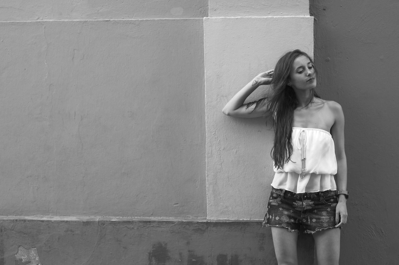 Outfit Valentina Duracinsky 9