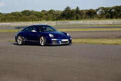 auto racing(0.0), ruf ctr(0.0), automobile(1.0), porsche 911 gt3(1.0), wheel(1.0), vehicle(1.0), automotive design(1.0), porsche 911(1.0), porsche(1.0), race track(1.0), land vehicle(1.0), luxury vehicle(1.0), supercar(1.0), sports car(1.0),