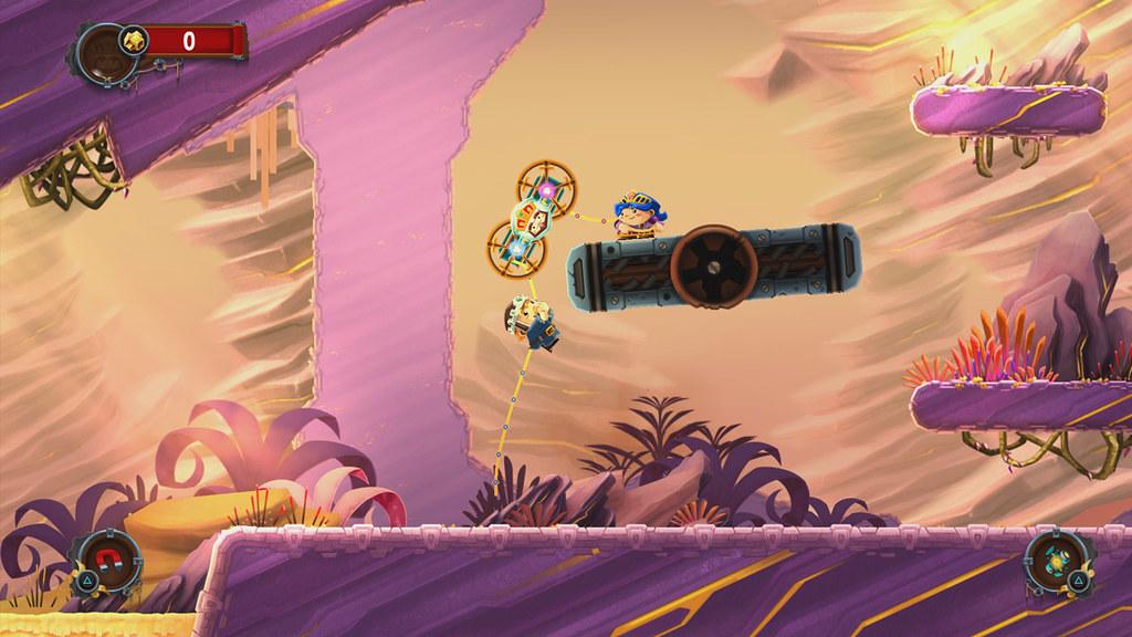 Chariot_PS4Game_Screenshots_08_EN