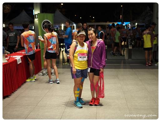 2014 Ekiden Spring Run_20140615_008