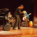 Donald Harrison's tambourine solo (Donald Harrison's Quantum Leap)2014 (10)