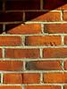 Warmed Brick