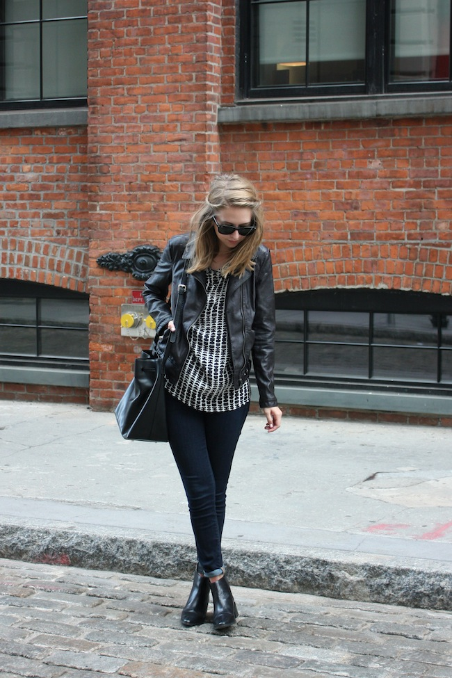 chelsea+zipped+truelane+style+fashion+blog+minneapolis+midwest+fashion+blogger+piperlime+kut+from+kloth+zara+wessley+nyc+brooklyn+dumbo2