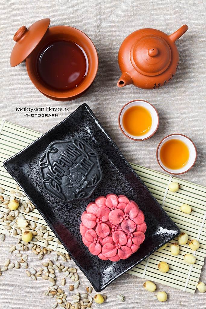 casahana-mooncake-2014-喜月堂月餅