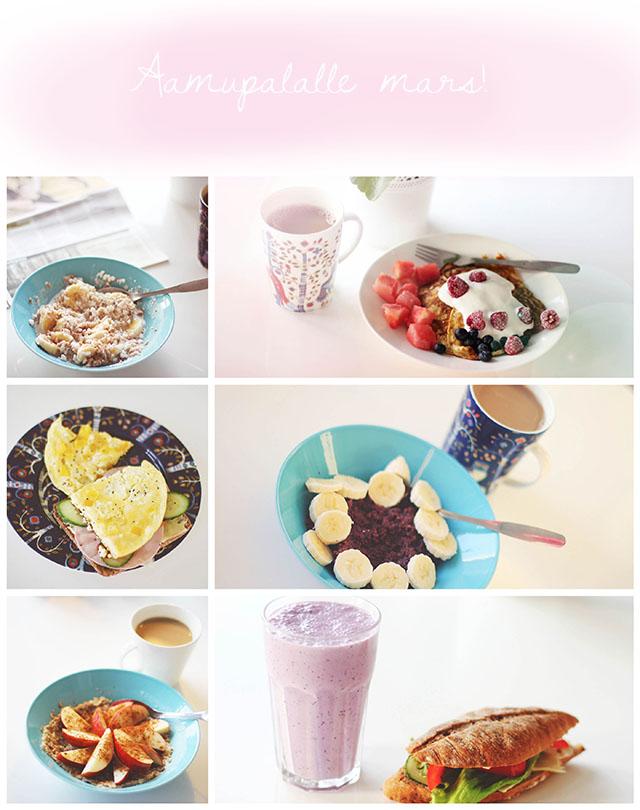 aamupalakollaasi copy