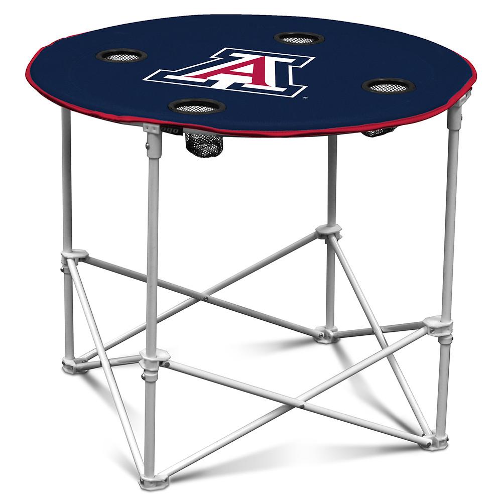 Arizona Wildcats Round Table