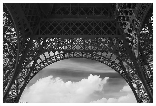 Paris 2014-09-07 2