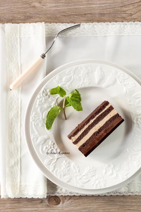 Opera Cake-81