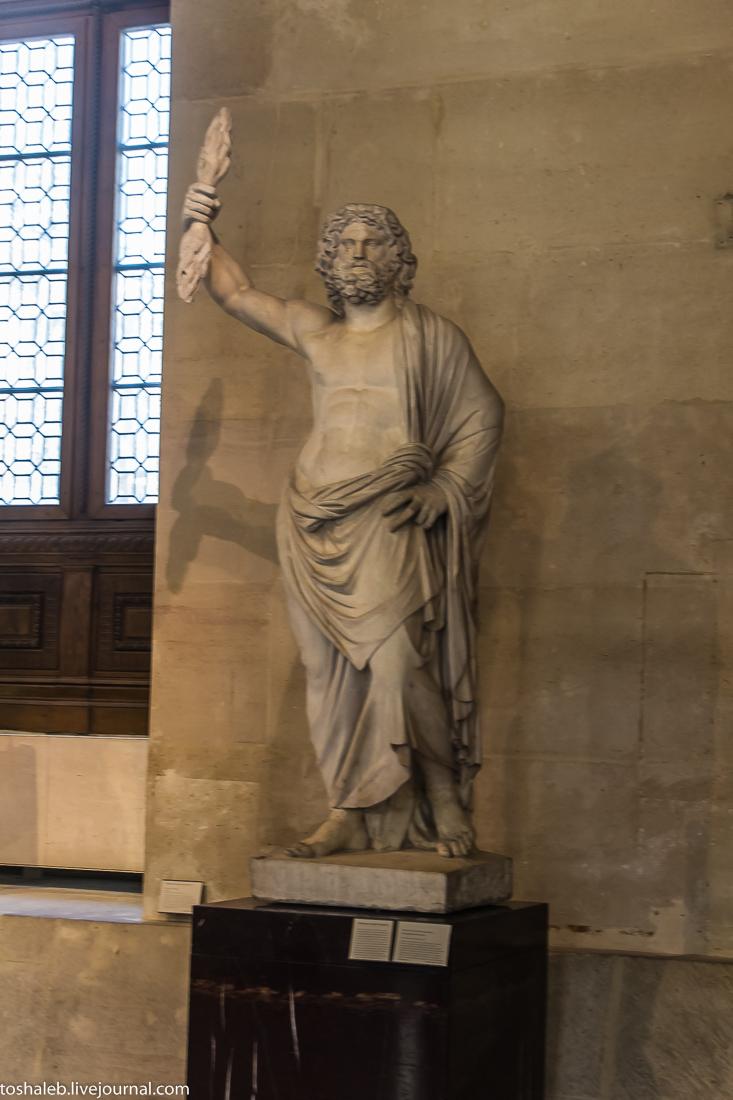 Louvre-28