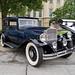 Pierce-Arrow Motor Car Company