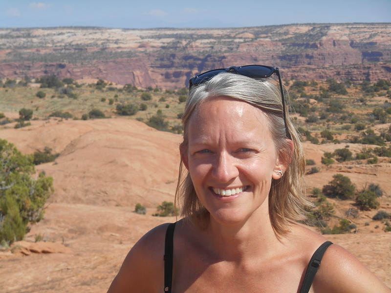 Canyonlands National Park, Island in the Sky, Moab, UT (58)