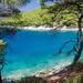 beautiful place in Skopelos, Greece by RomanK.