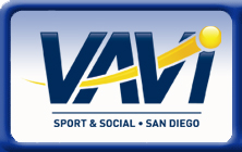 VaVI Sports and Social Club